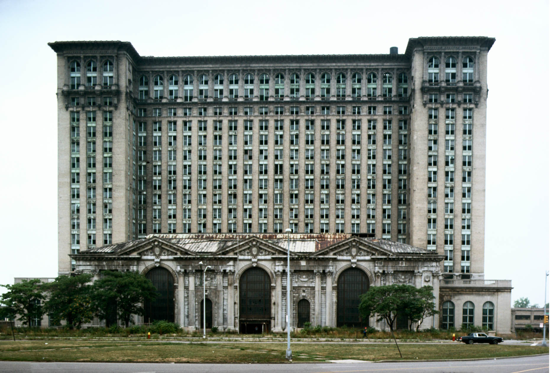 01_Former Michigan Central Railroad Station, Detroit, 1993_-DUP9.jpg