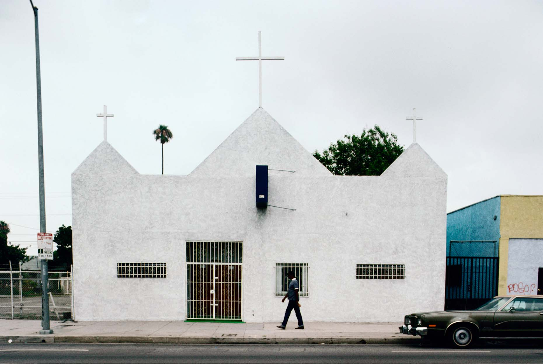 01_Greater Holy Light Missionary Baptist Church, 7316 Broadway, LA, 1992_.jpg