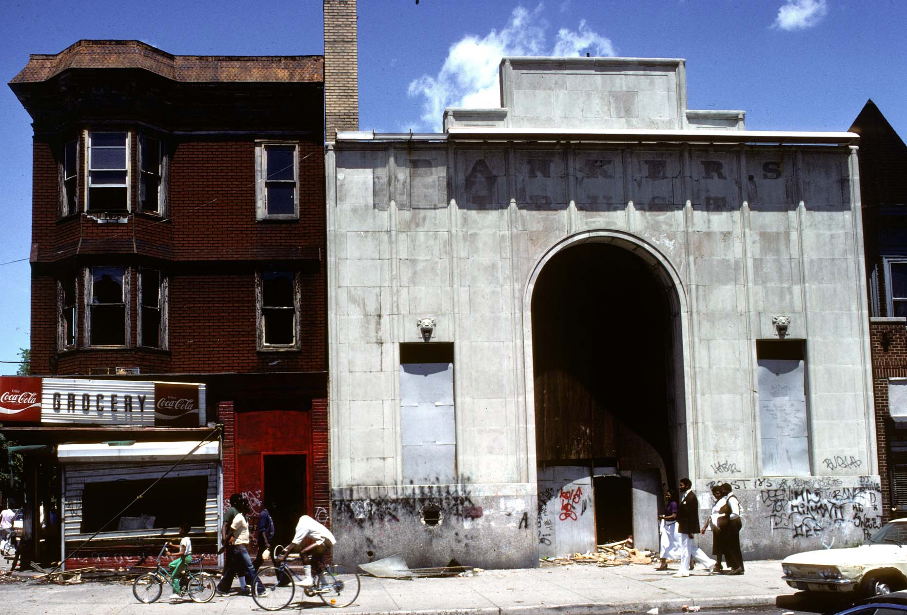 01_Morris Ave at E-DUP1. 169th St, Bronx, 1980_.jpg