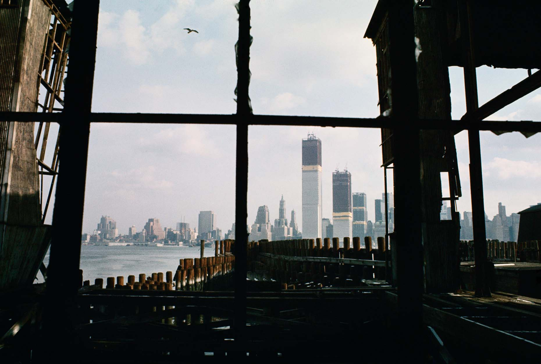01_View from abandoned pier, Jersey City, New Jersey, 1970_-DUP1.jpg