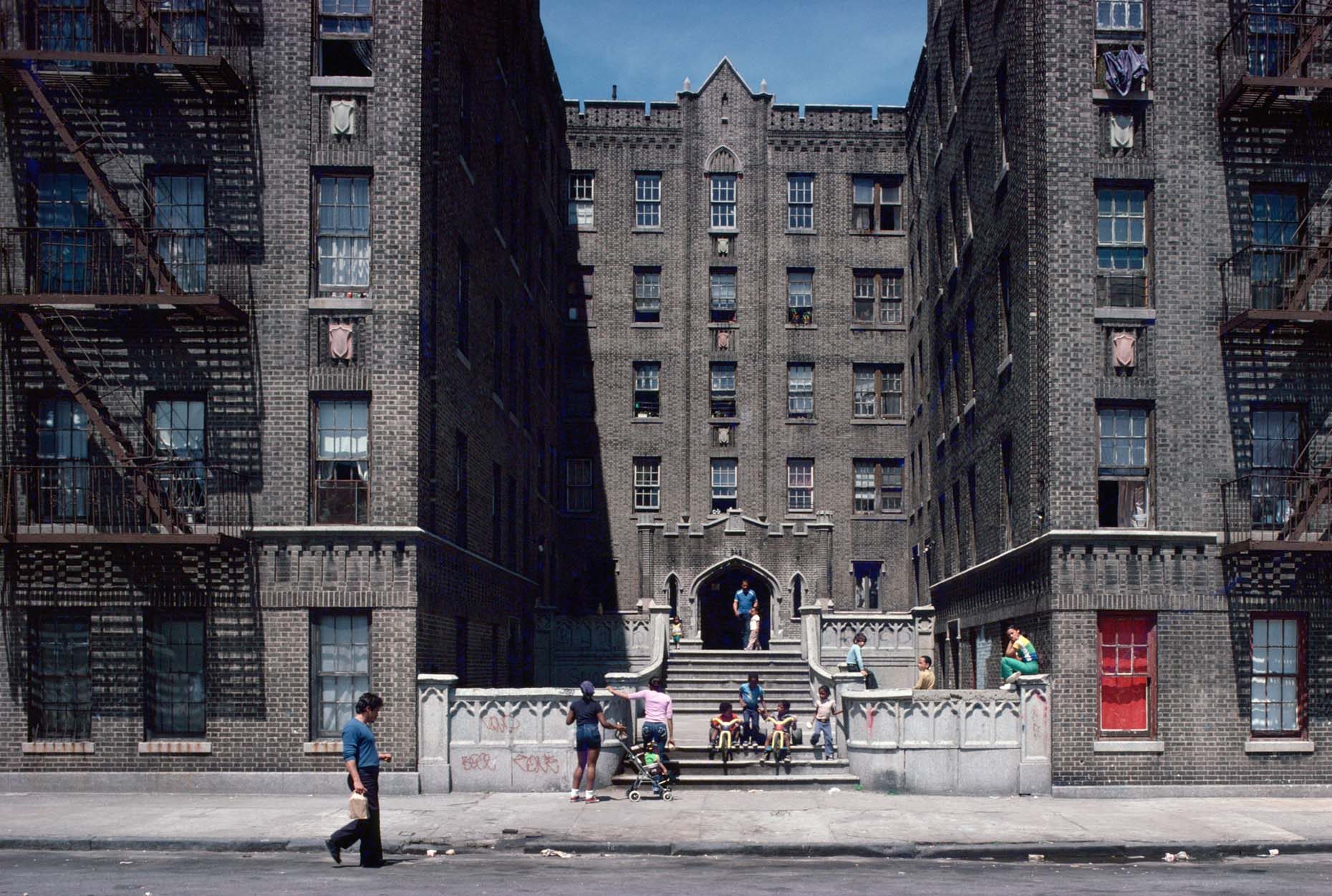 01_Vyse Ave at East 178th St, Bronx, N Y, June 1980_-DUP2.jpg