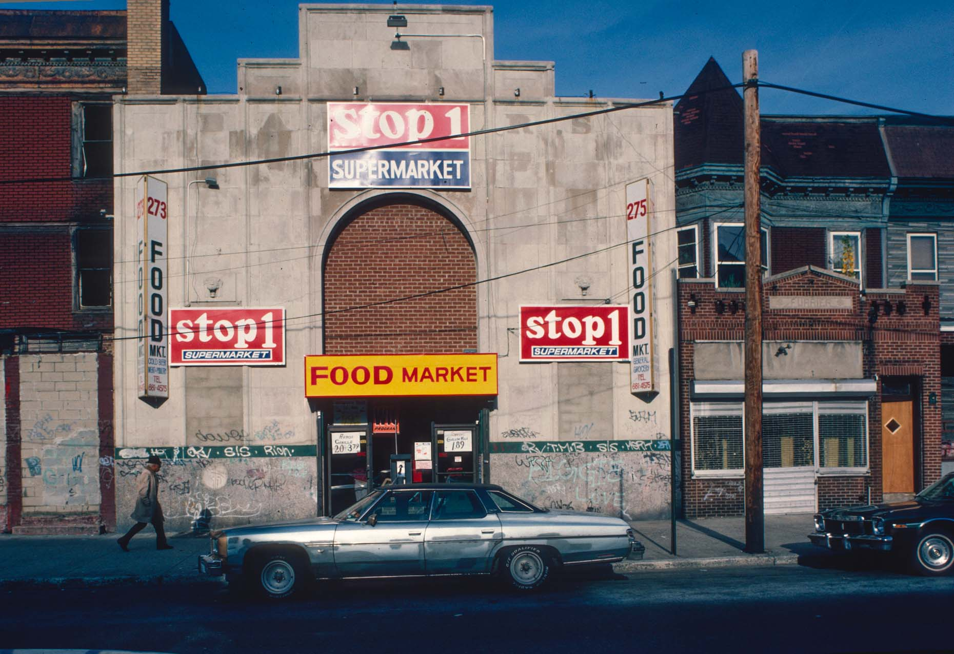02_East 169th St-DUP1. at Morris Ave., S. Bronx, 1986_.jpg
