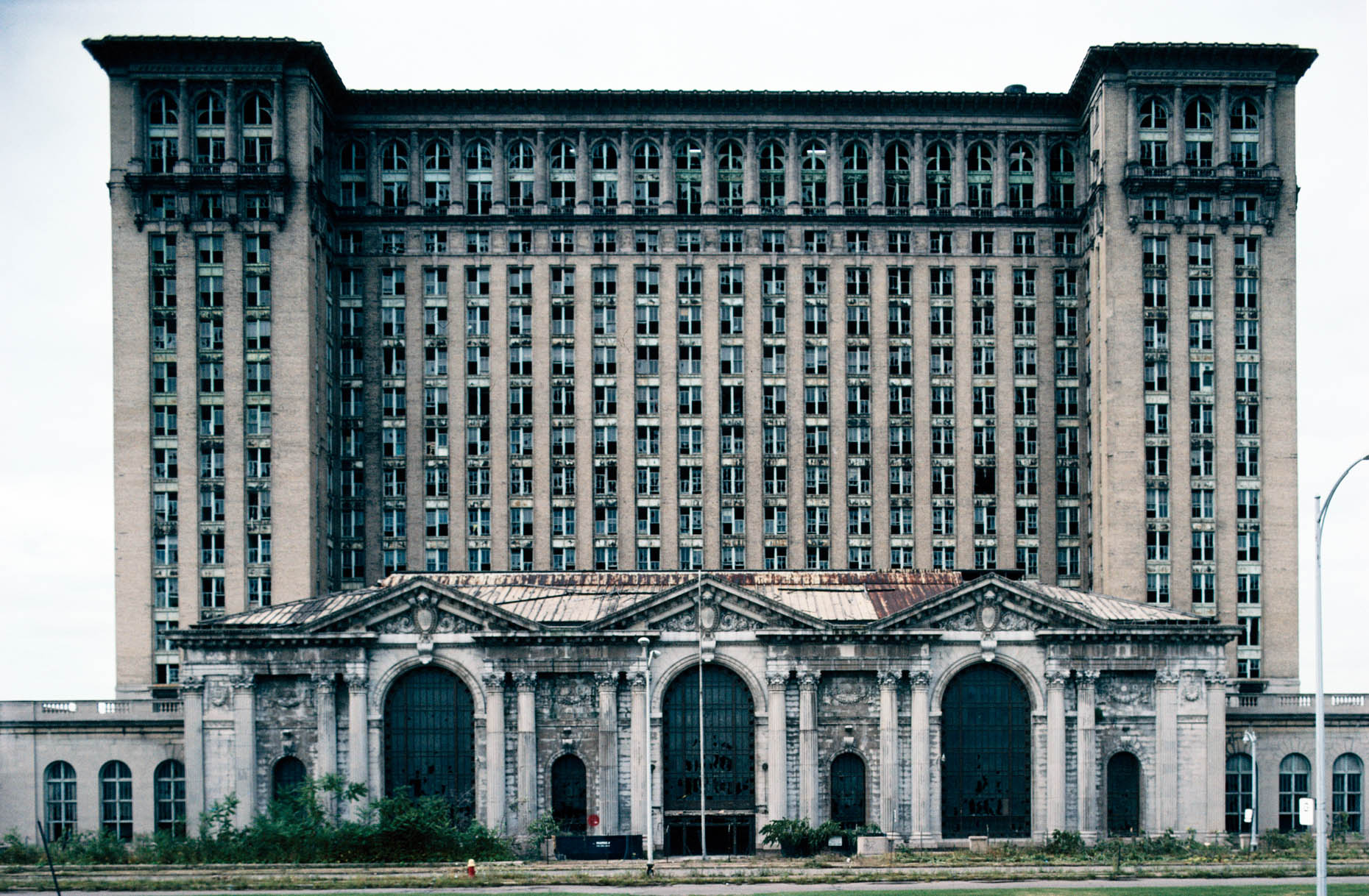 02_Former Michigan Central Railroad Station, Detroit, 1997_-DUP9.jpg