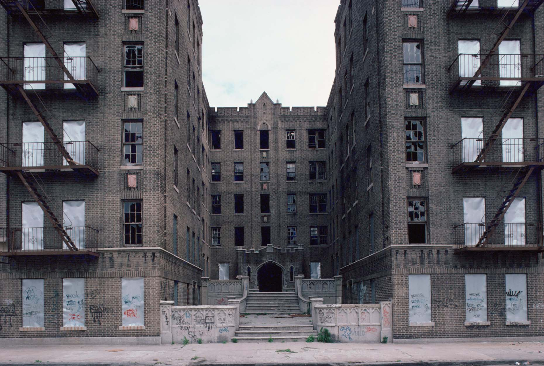 02_Vyse Ave at East 178th St, Bronx, N Y, June 1982-DUP.jpg