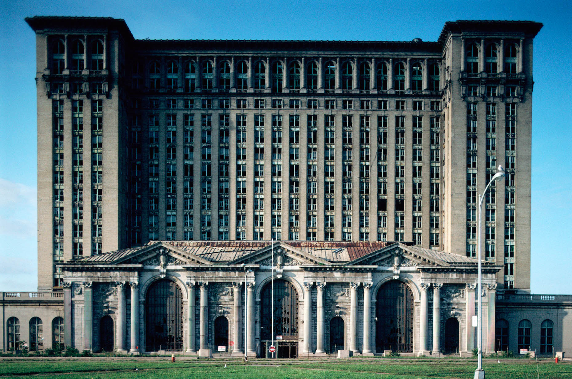 03_Former Michigan Central Railroad Station, Detroit, 2000_-DUP4.jpg
