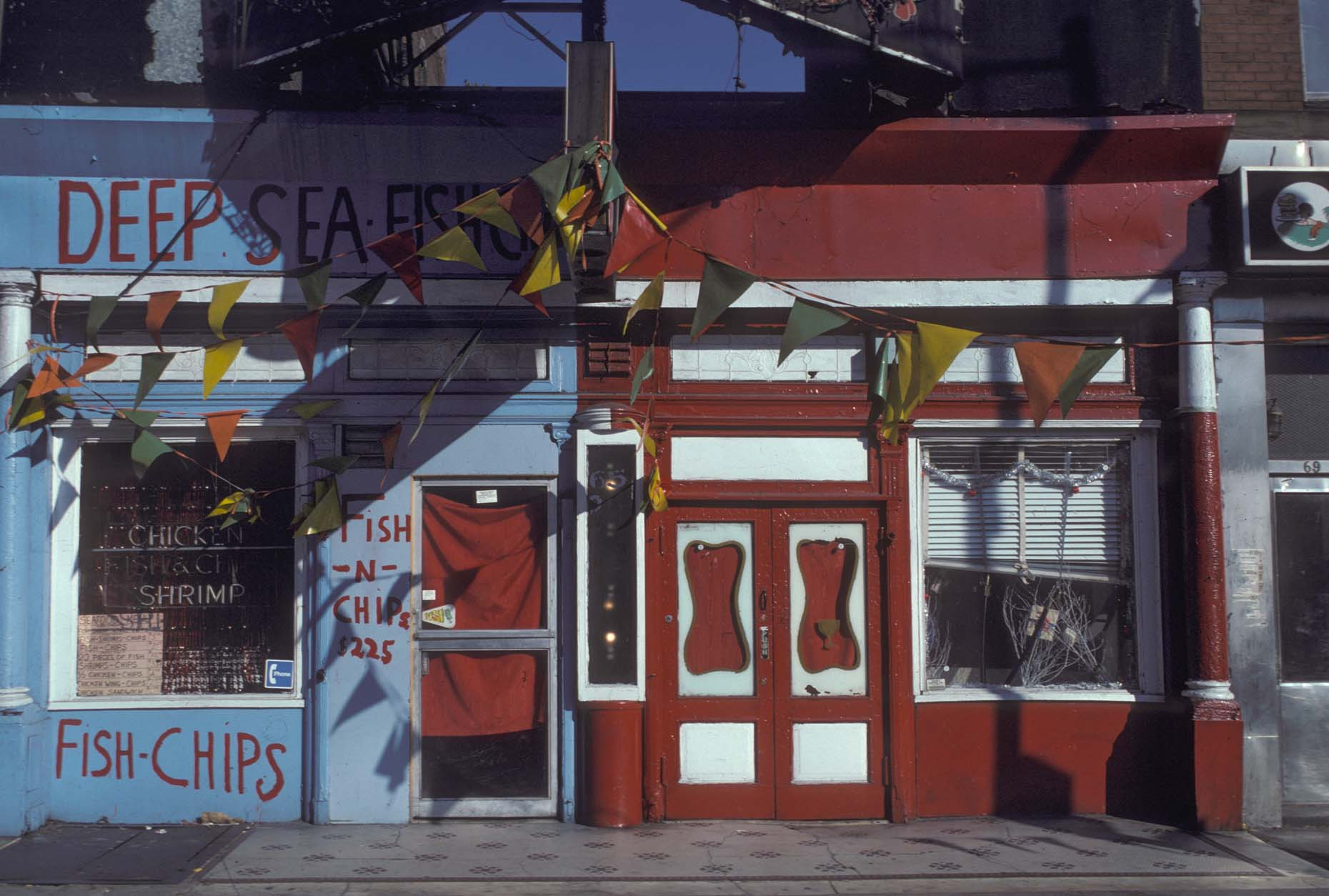 04_65 East 125th St-DUP4., Harlem 1980.jpg