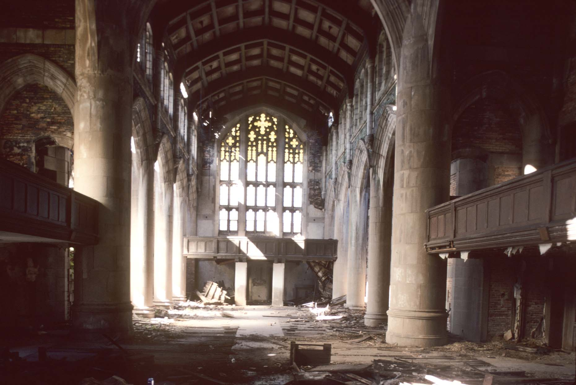 04_Former City Methodist Church, 6th at Washington St., Gary, 2000_.jpg
