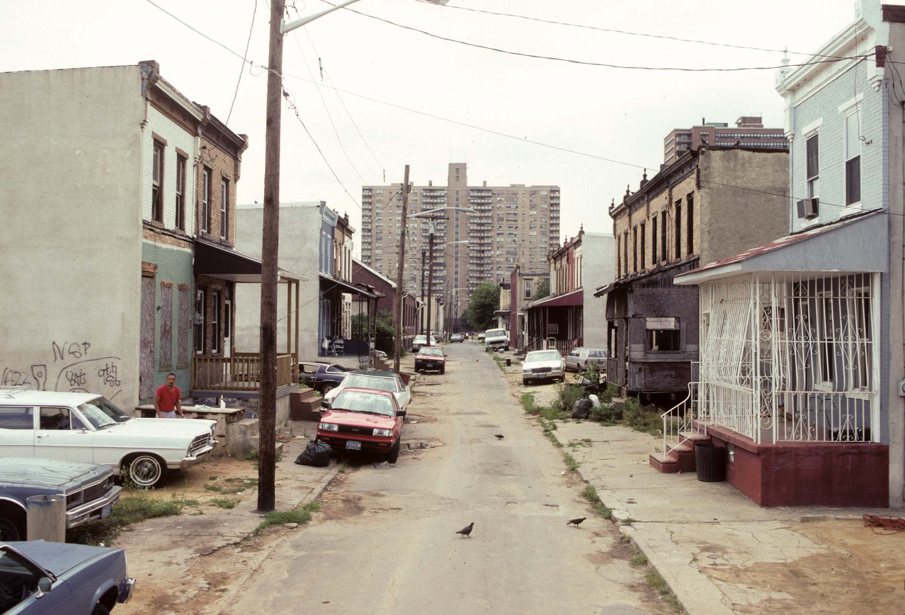 04_View W-DUP. along Fern St. from 937, Camden, 1992_.jpg