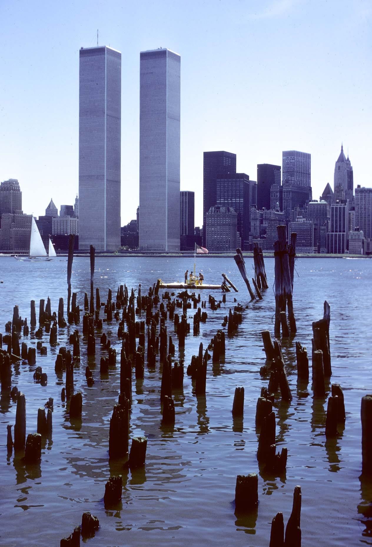 05_WTC, 4th of July 1978 from Exchange Pl-DUP. Jersey City_.jpg