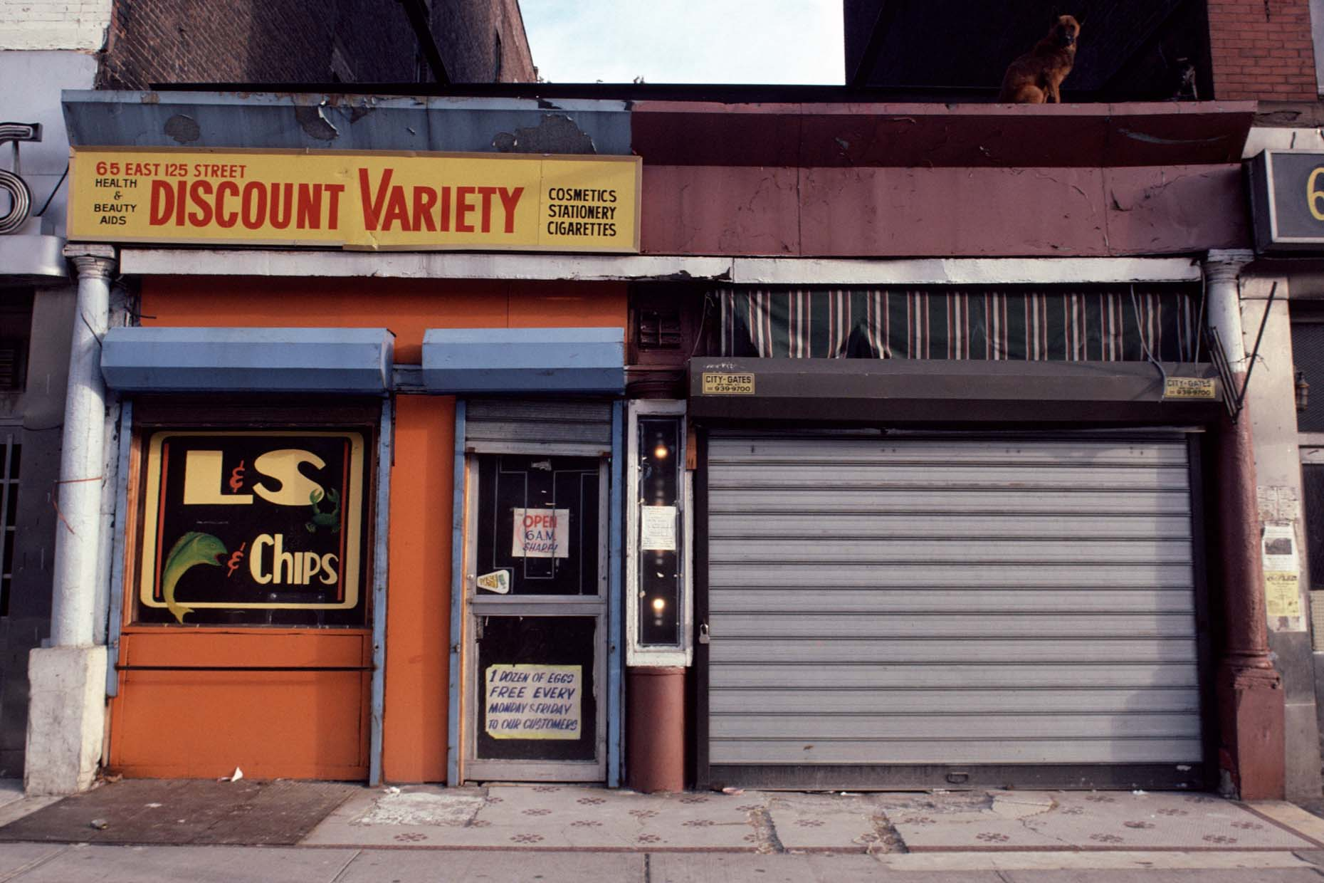 06_65 East 125th St-DUP1., Harlem, 1983_.jpg