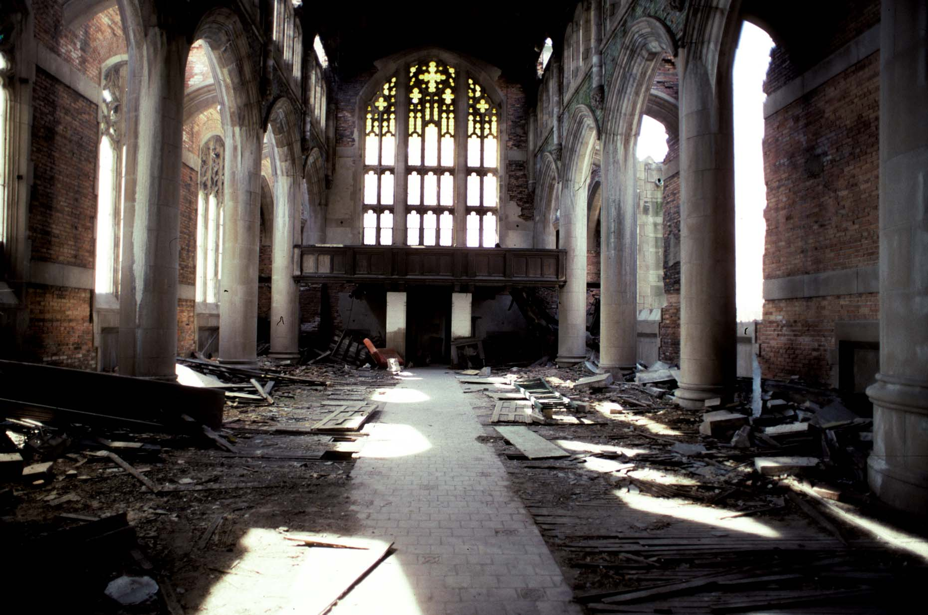 06_City Methodist Church, Washington St. at 6th Ave., Gary 2004_.jpg