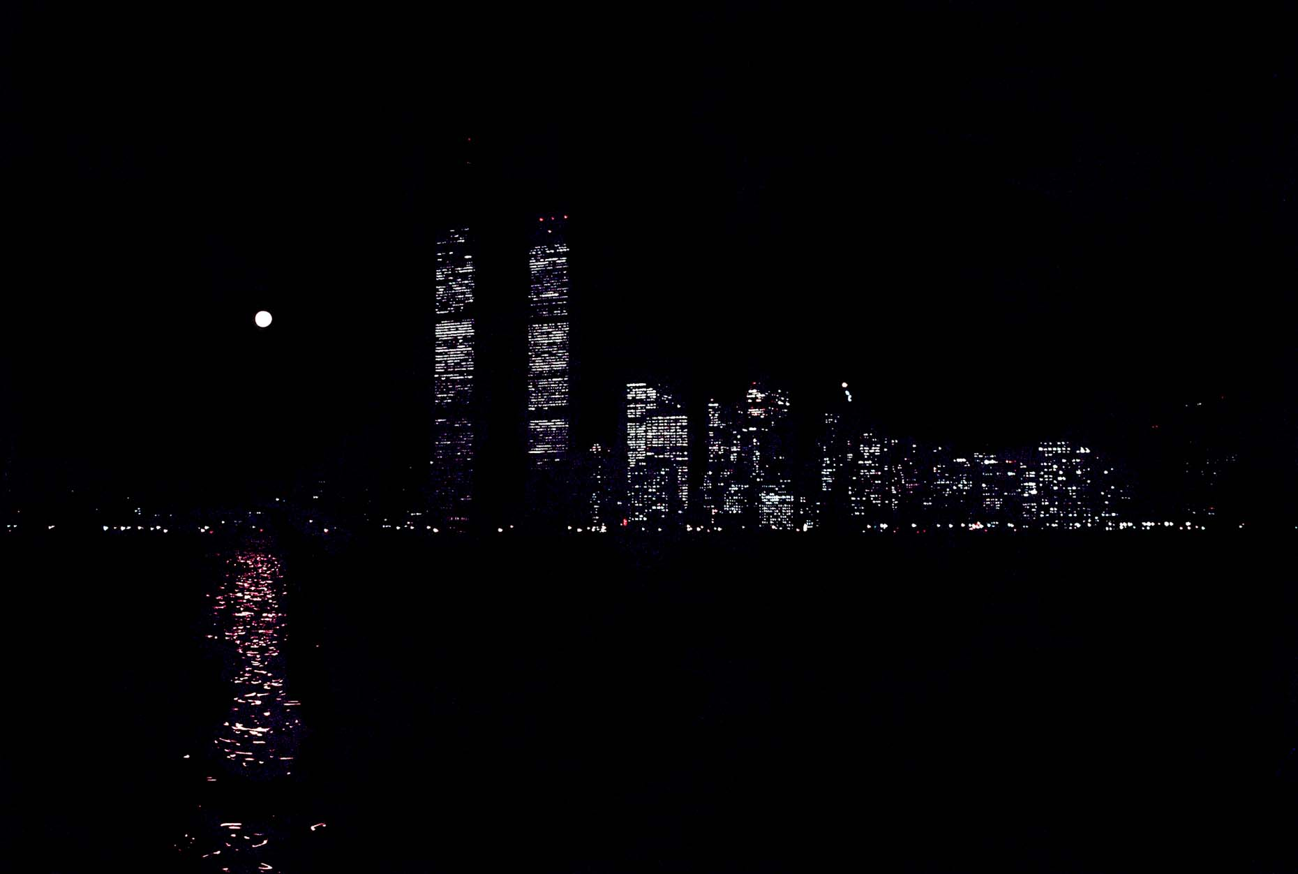 06_View of Lower Manhattan from Exchange Place, Jersey City, New Jersey, 1980_-DUP.jpg