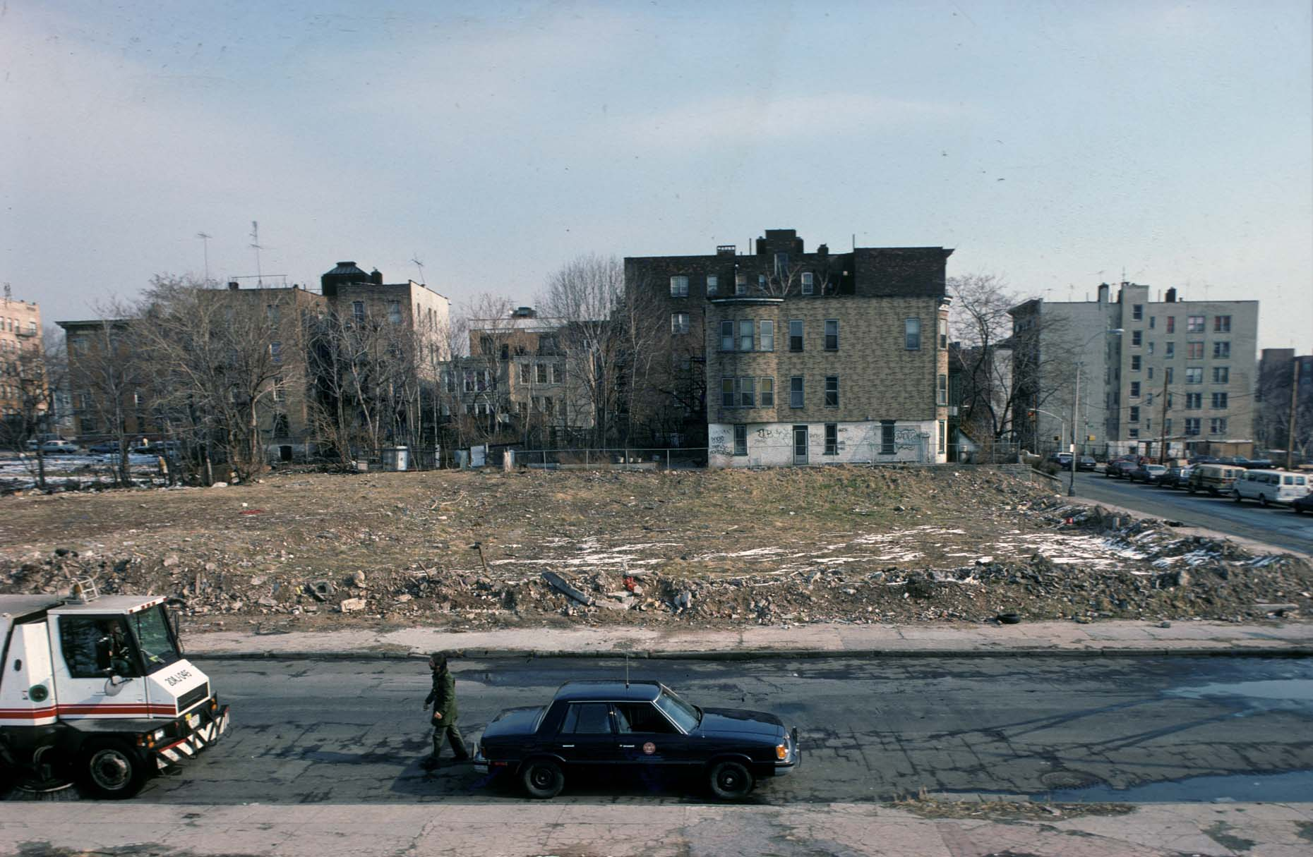 06_Vyse Ave at 178th St, S Bronx March 1988_-DUP2.jpg