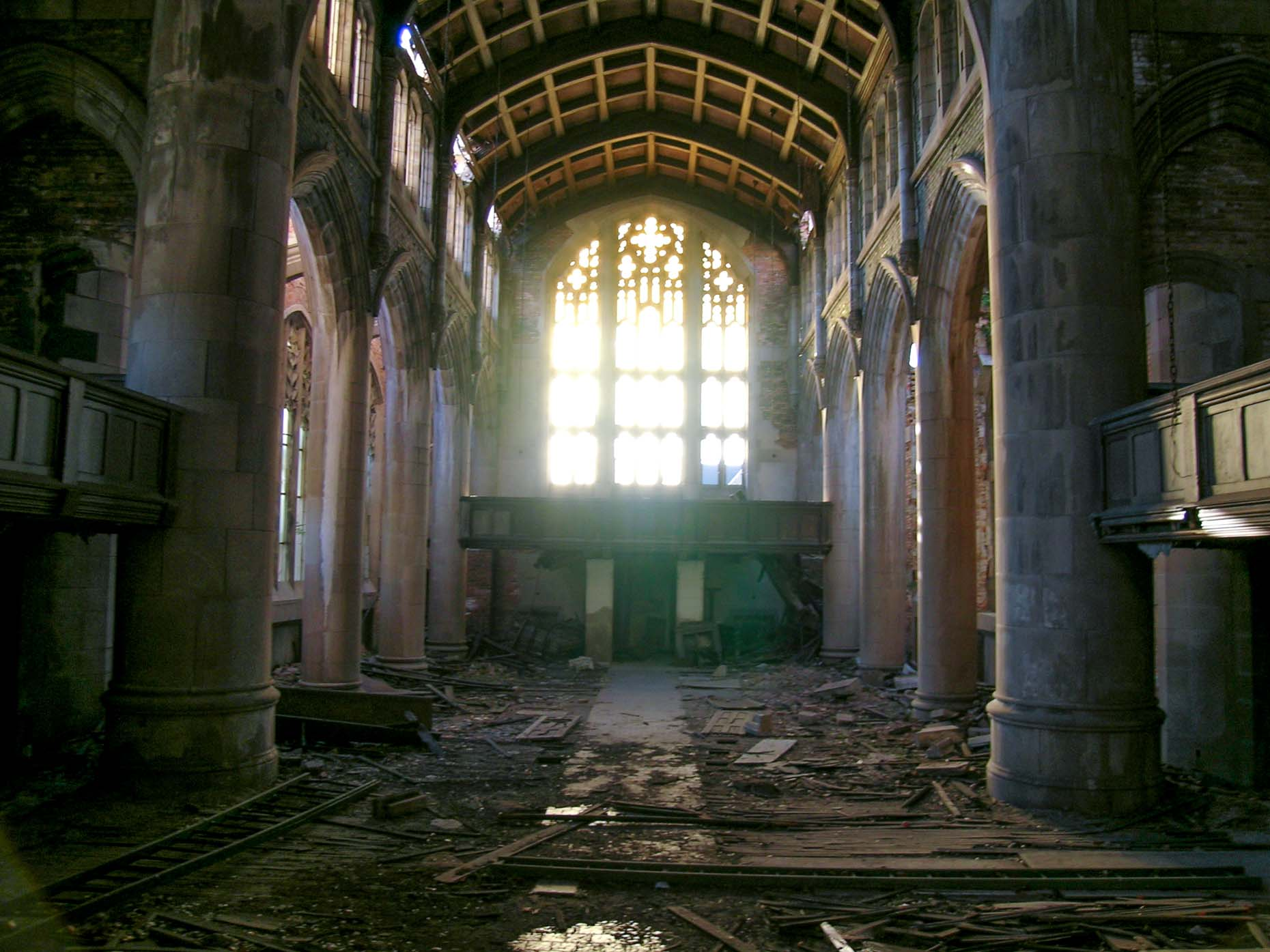 07_Former City Methodist Church, Gary, 04,_.jpg