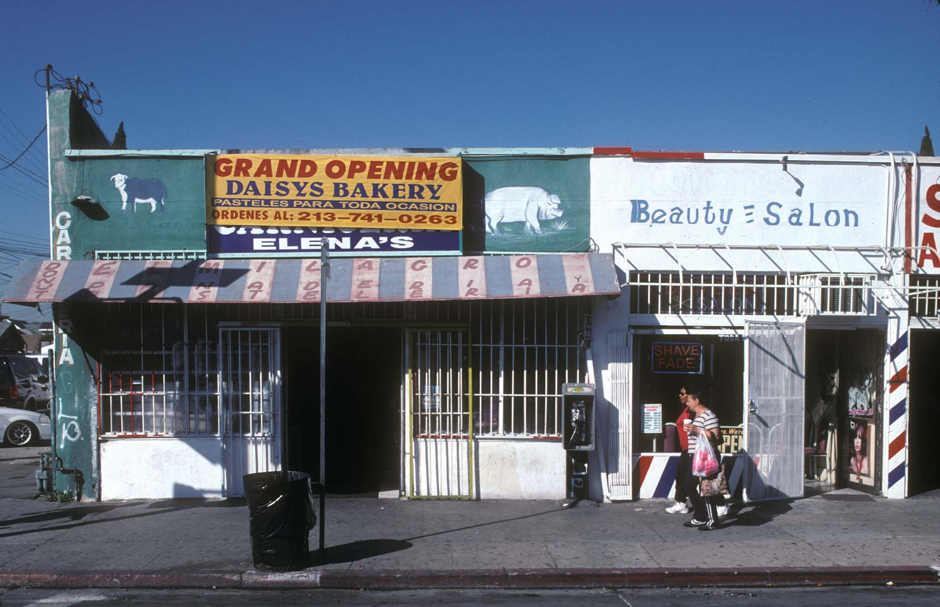 07_S Central Avenue at 22nd St, LA, 2005-DUP4.jpg