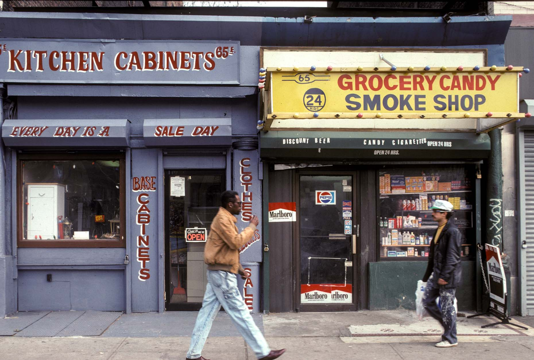 08_65 East 125th St-DUP4., Harlem 1990_.jpg
