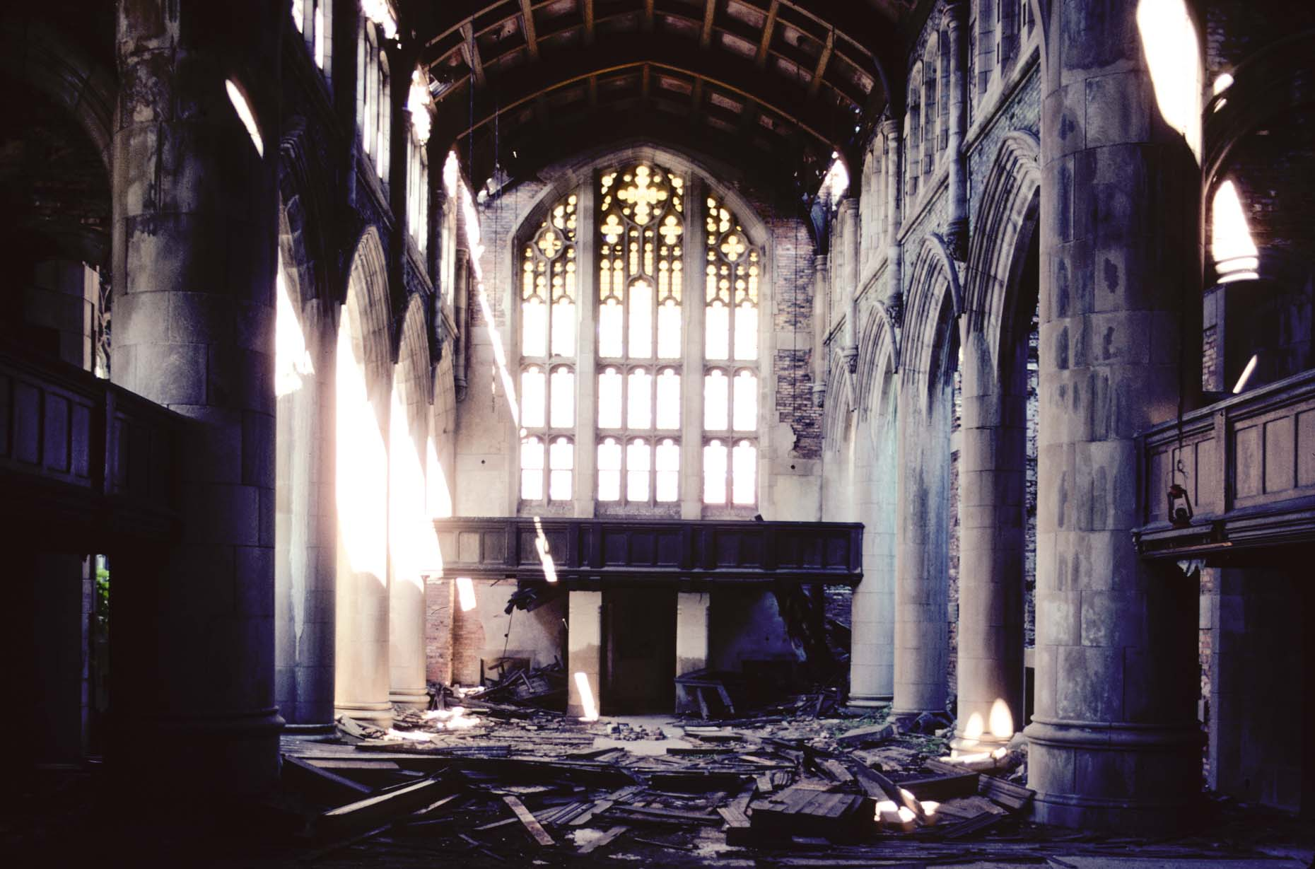 08_Former City Methodist Church, Washington at 6th, Gary, 2007_.jpg
