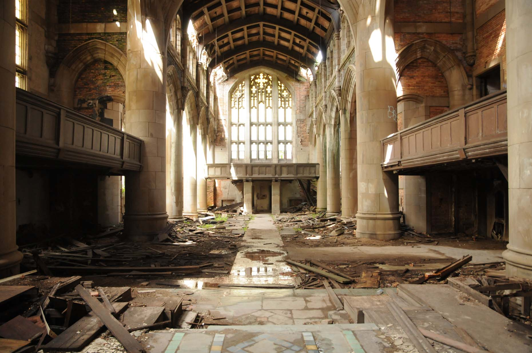 09_Former City Methodist Church. Washington at 6th, Gary, 2011_.jpg