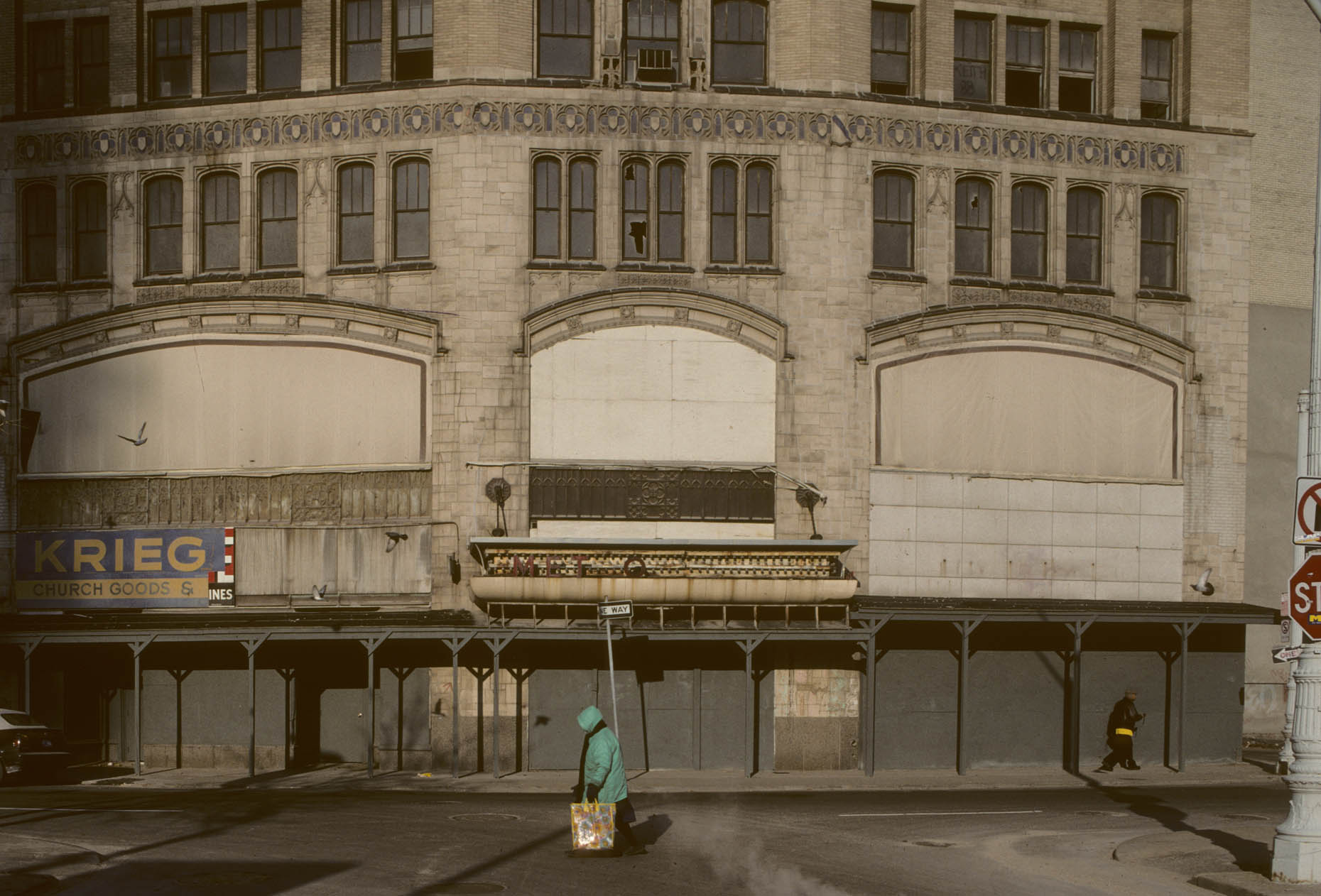 09_Former Metropolitan Building, detail, John R at Farmer, Detroit, Dec. 1998.jpg