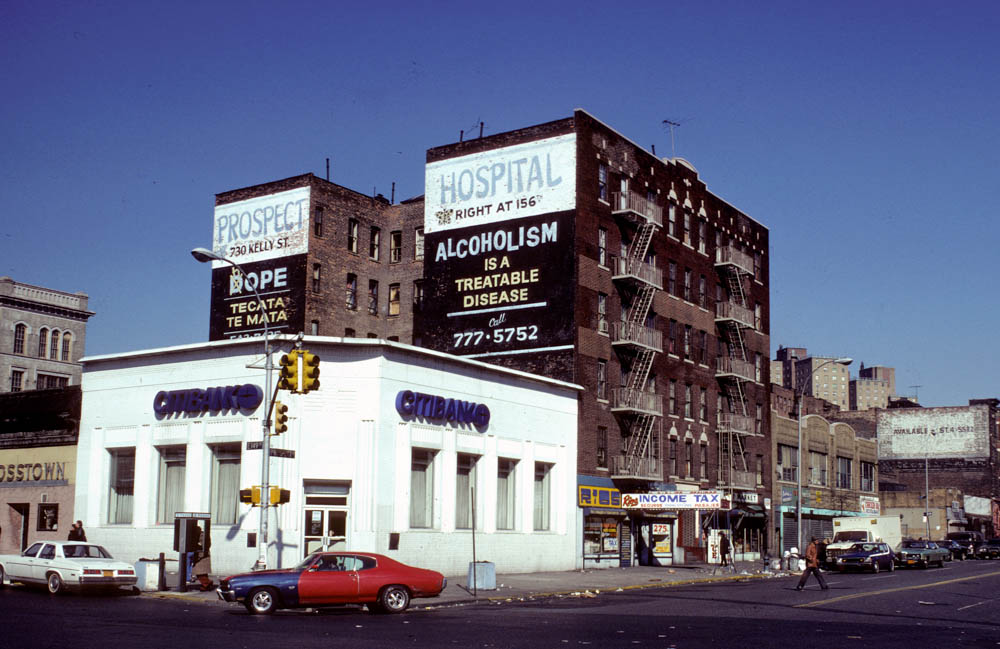 1-Prospect Ave. at E. 149th S. Bronx,  1980_.jpg