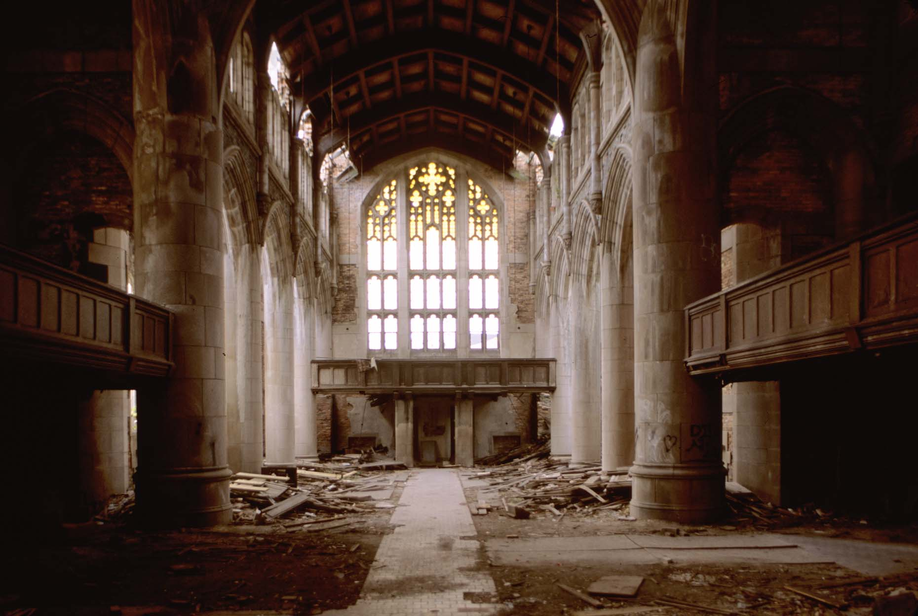 10_Former City Methodist Church, Washington at 6th St., Gary, 2012_.jpg