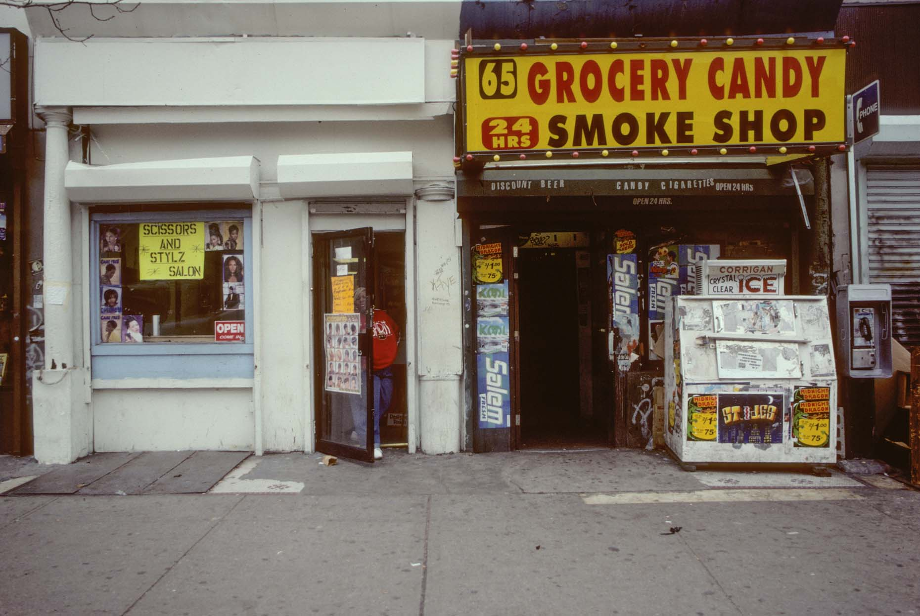 12_65 East 125th St., Harlem, 1997_.jpg