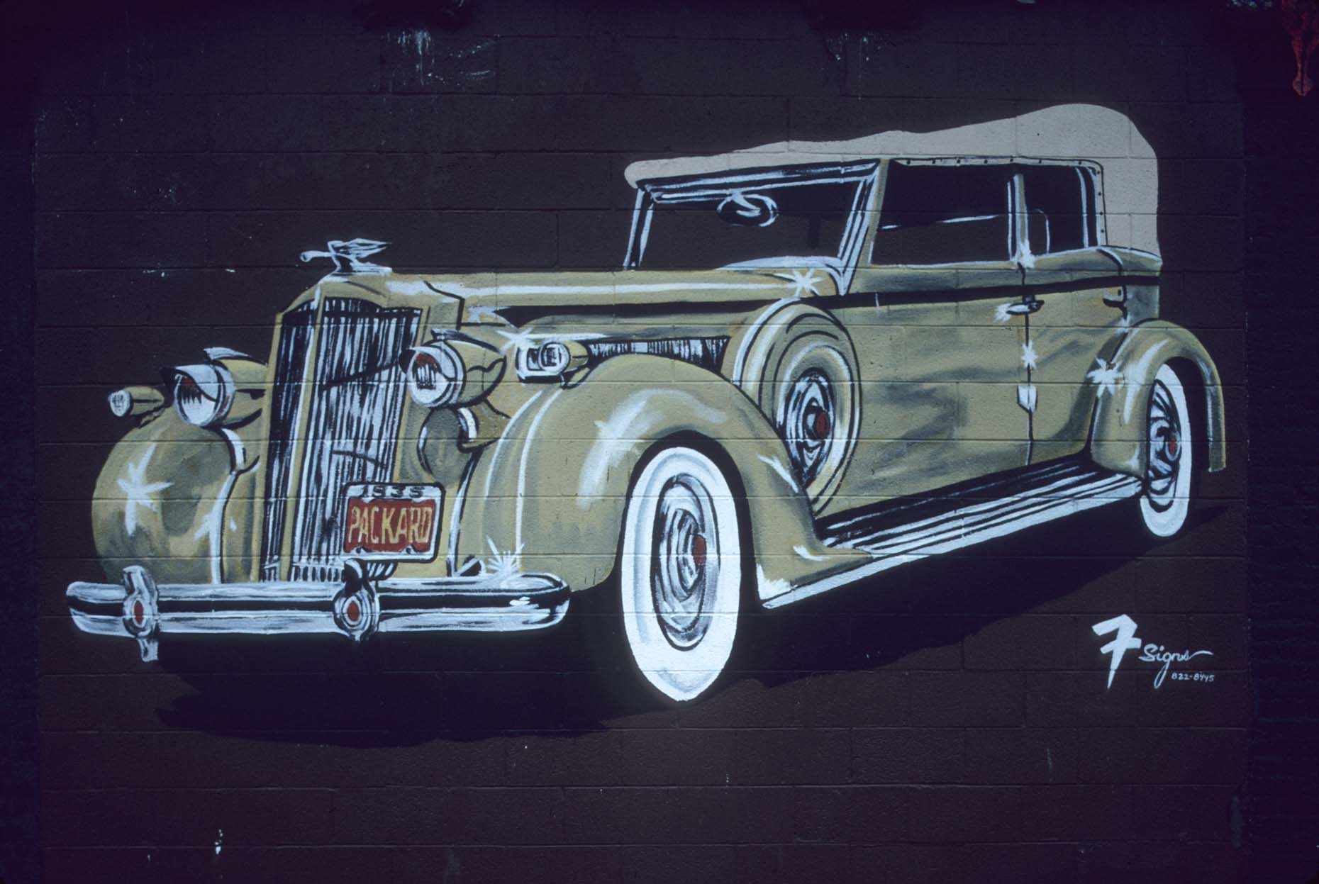 14_1935 Packard, F Signs, 2737 Grand River Blvd-DUP., Detroit, 1998_.jpg