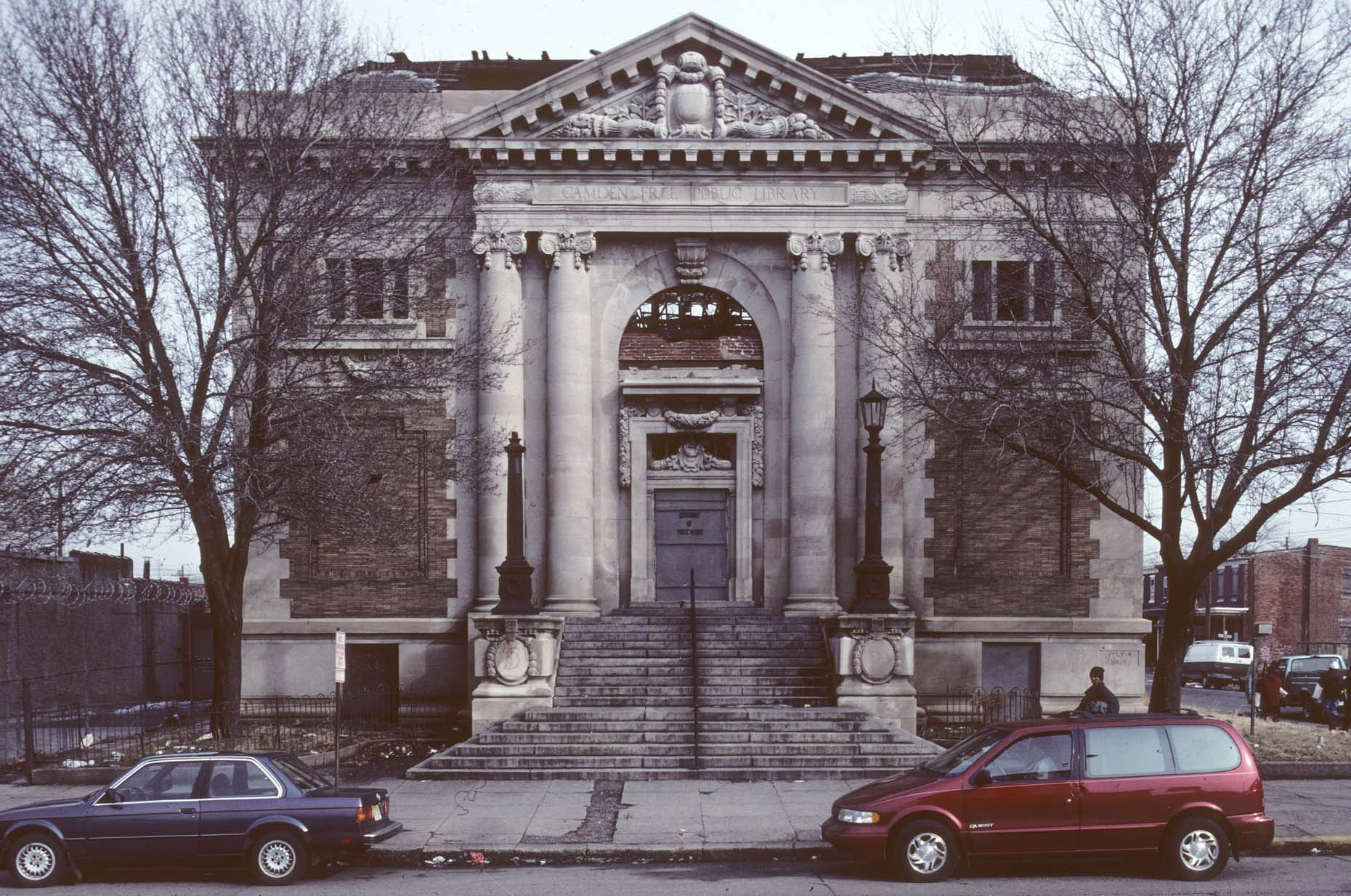 14_Camden Free Public Library, Broadway at Line, Camden, 2000 _-DUP2.jpg