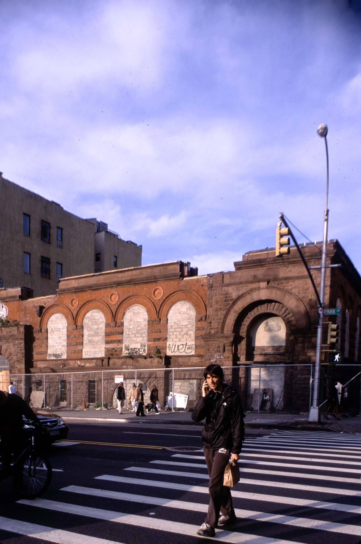 16_109-Former Corn Exchange Bank, E-DUP. 125th St. at Park Ave., Harlem, 2011_.jpg