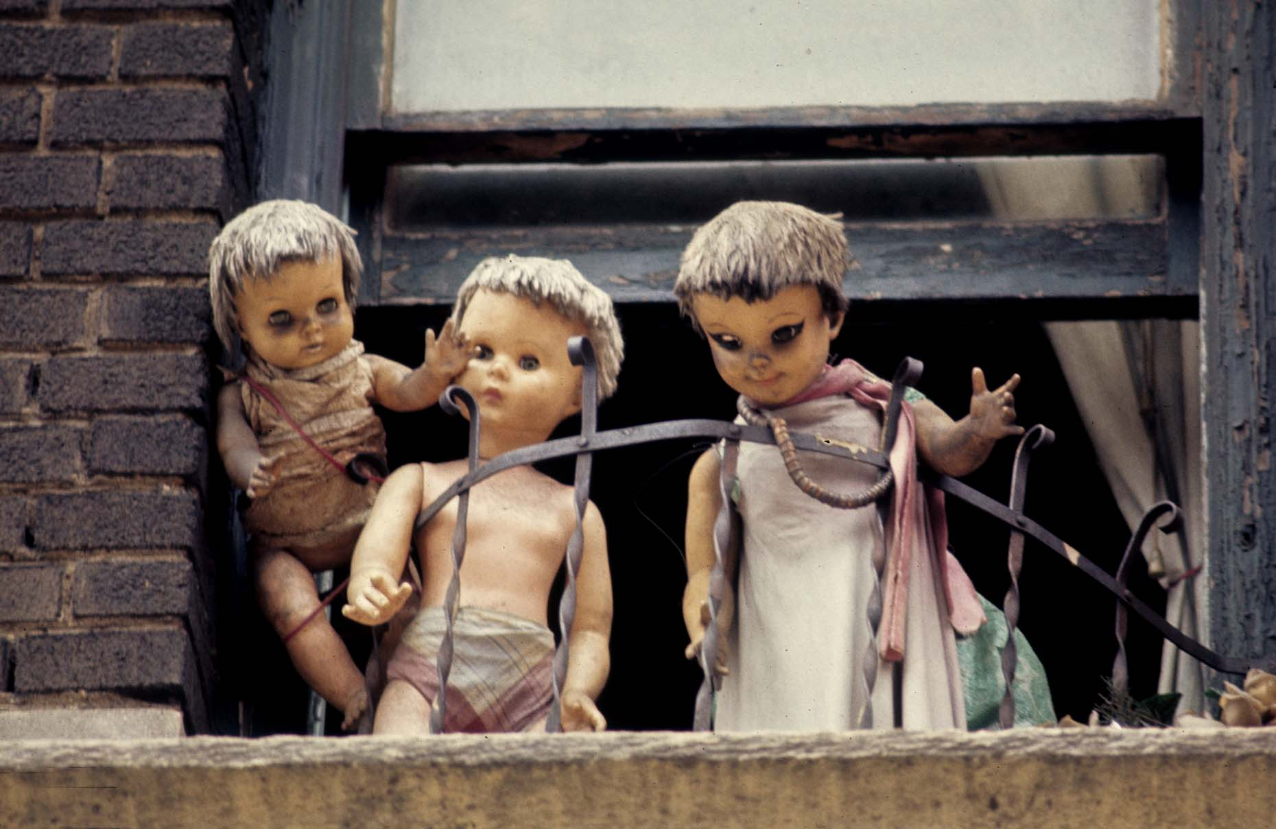 17_Dolls, South Bronx, 1970_.jpg