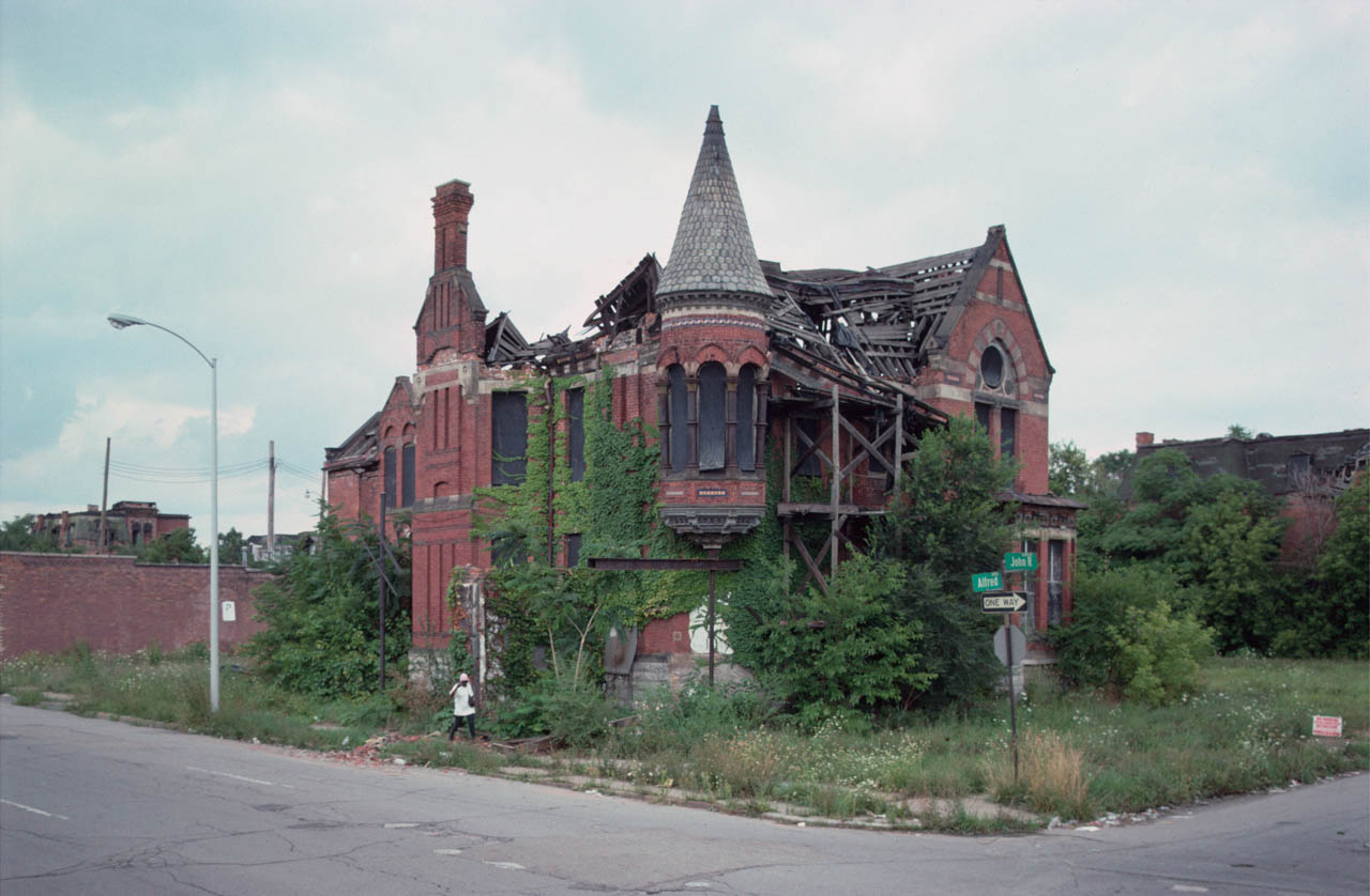 2-August1994RansomGillisMansion_