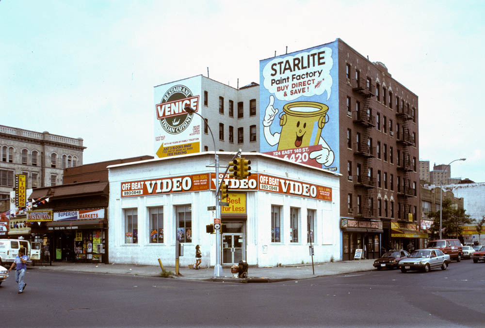 2-Prospect Ave-DUP2. at E. 149th S. Bronx, 1992_.jpg