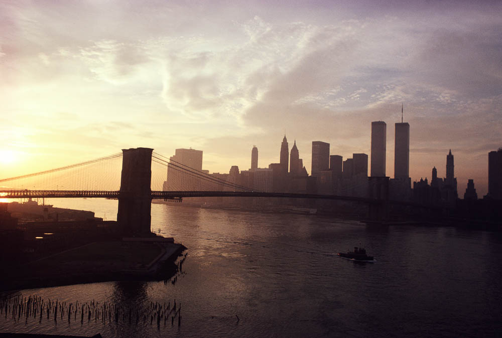 2-View of Lower Manhattan from the Manhattan Bridge, November 1979_.jpg