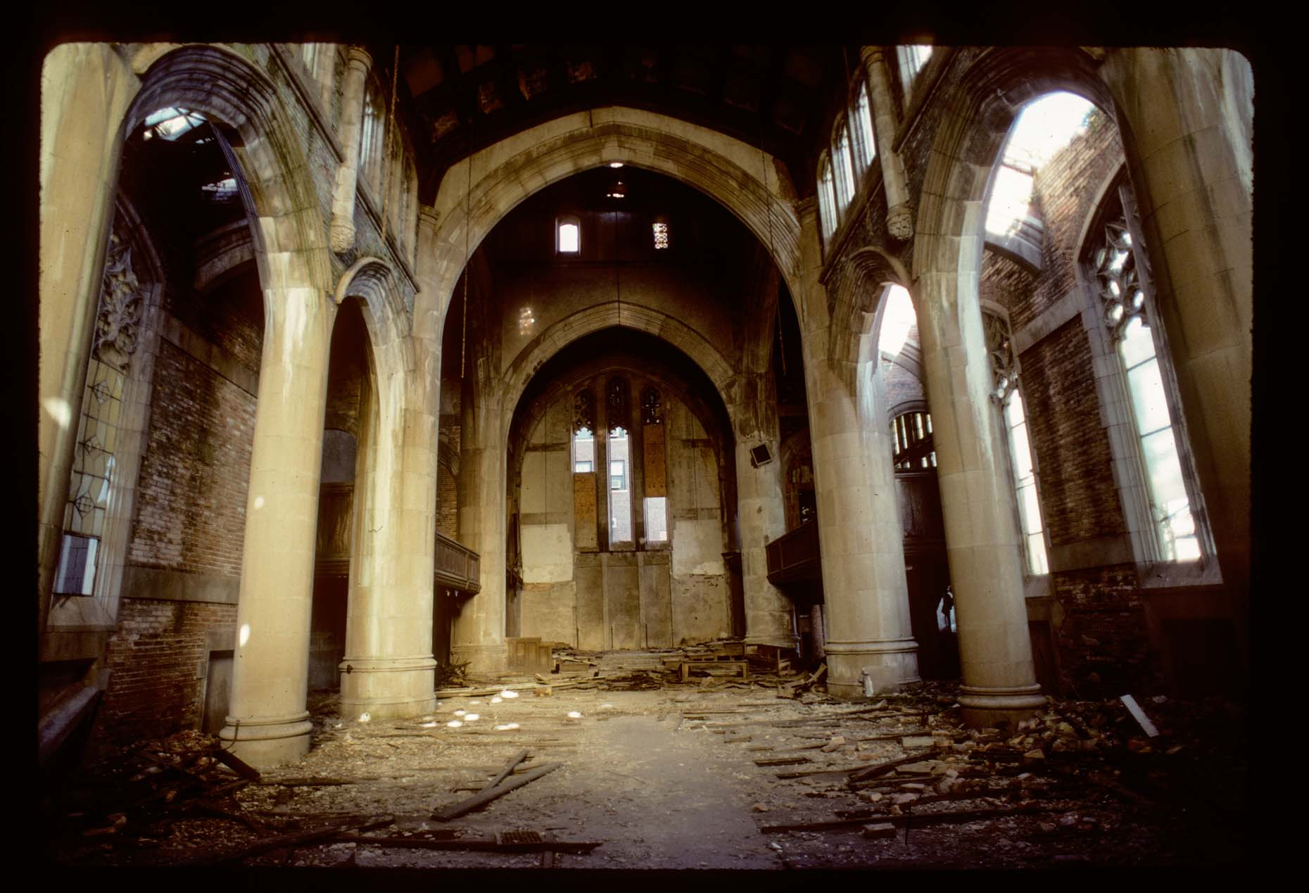 21_Former City Methodist Church, Washington at 6th St., Gary, 1998_.jpg