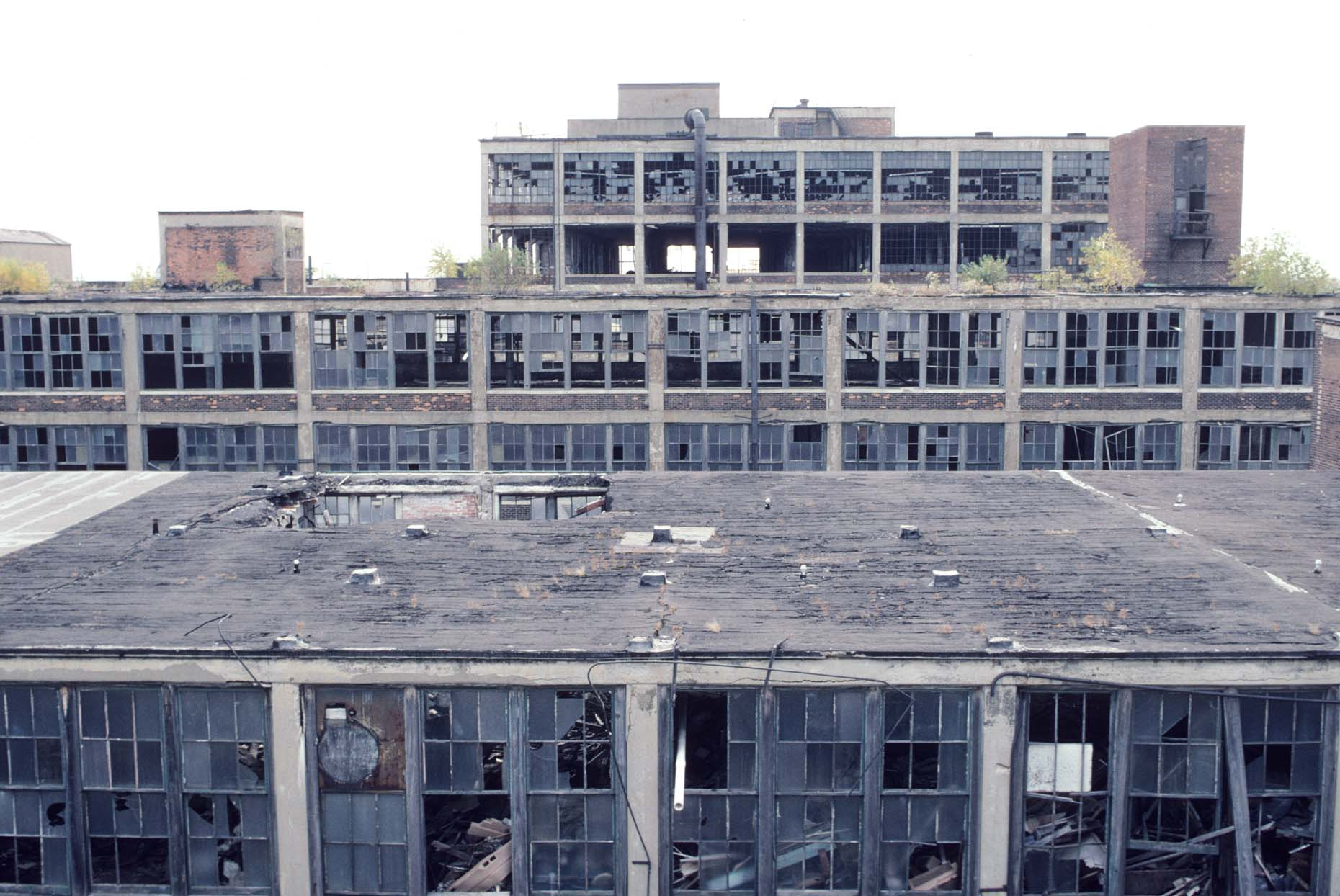 21_Former Packard Plant, East Grand Blvd. at Concord, Detroit, 2000_.jpg