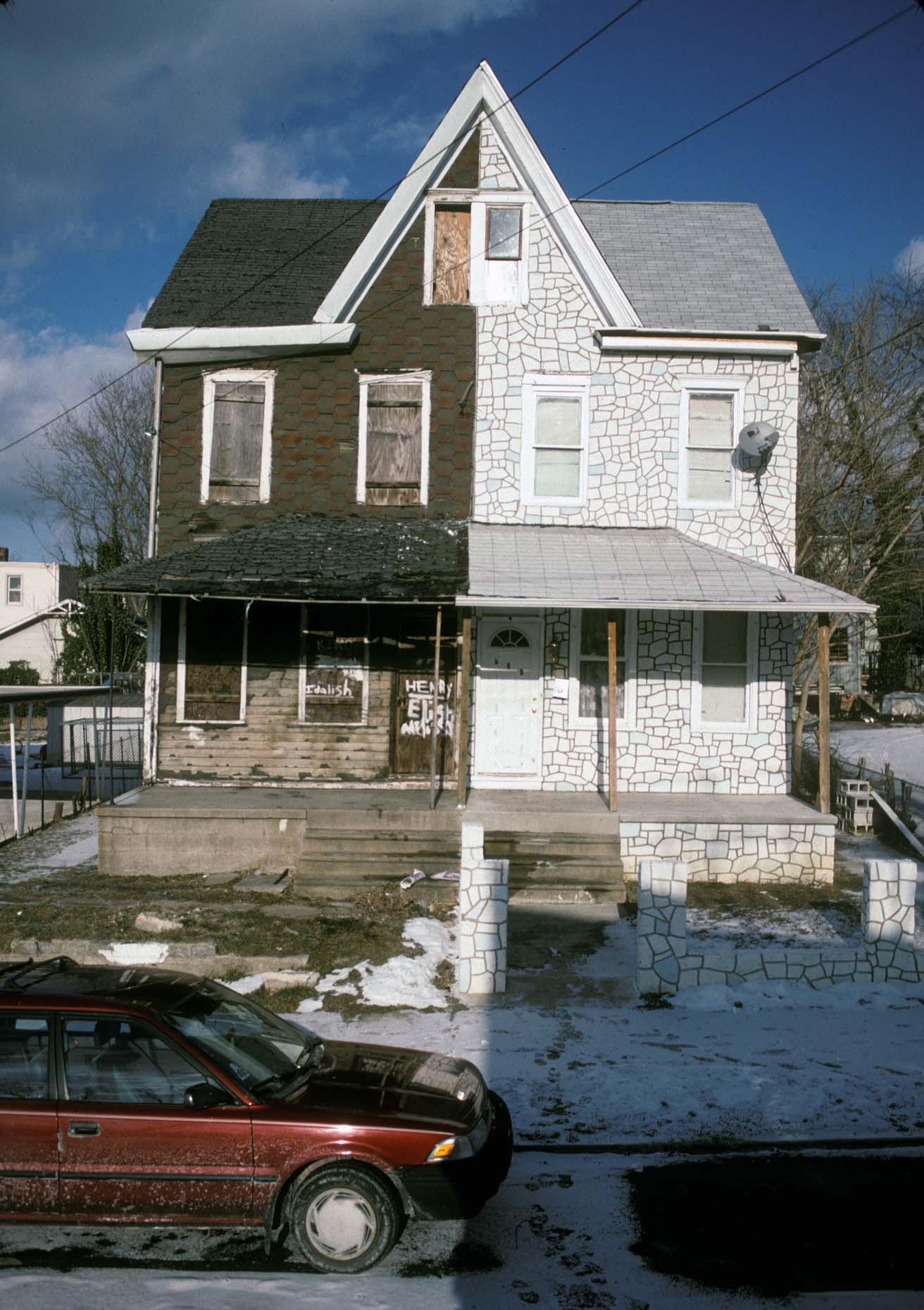23_908 24th Street, Camden, jan 04.jpg