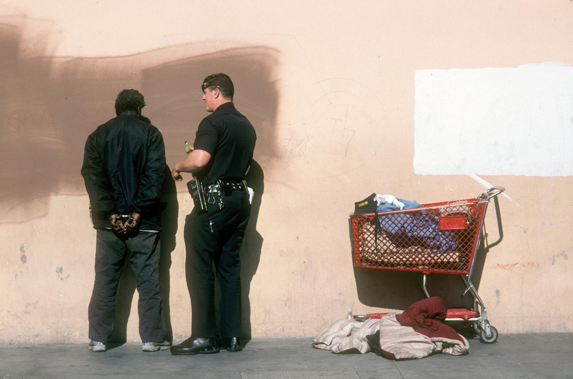 29_441 Towne Ave-DUP2., Skid Row, 2007.jpg