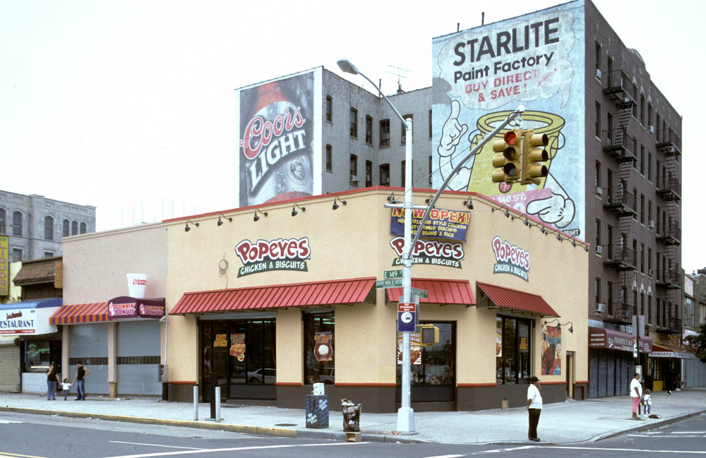 3-Prospect Ave-DUP2. at E. 149th S. Bronx, 2004_.jpg