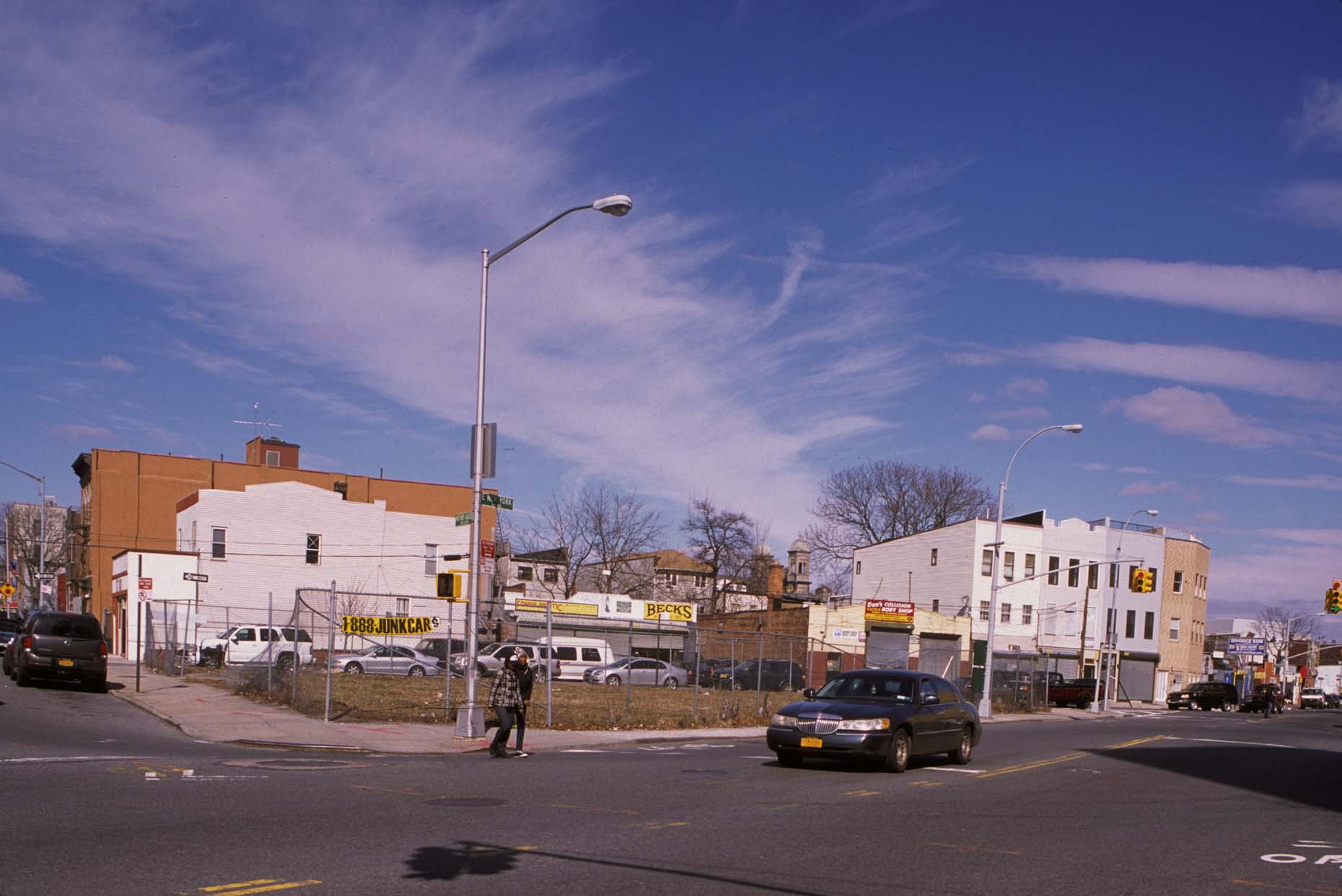 33_1613 East New York Ave-DUP2., Brooklyn, 2013 _.jpg