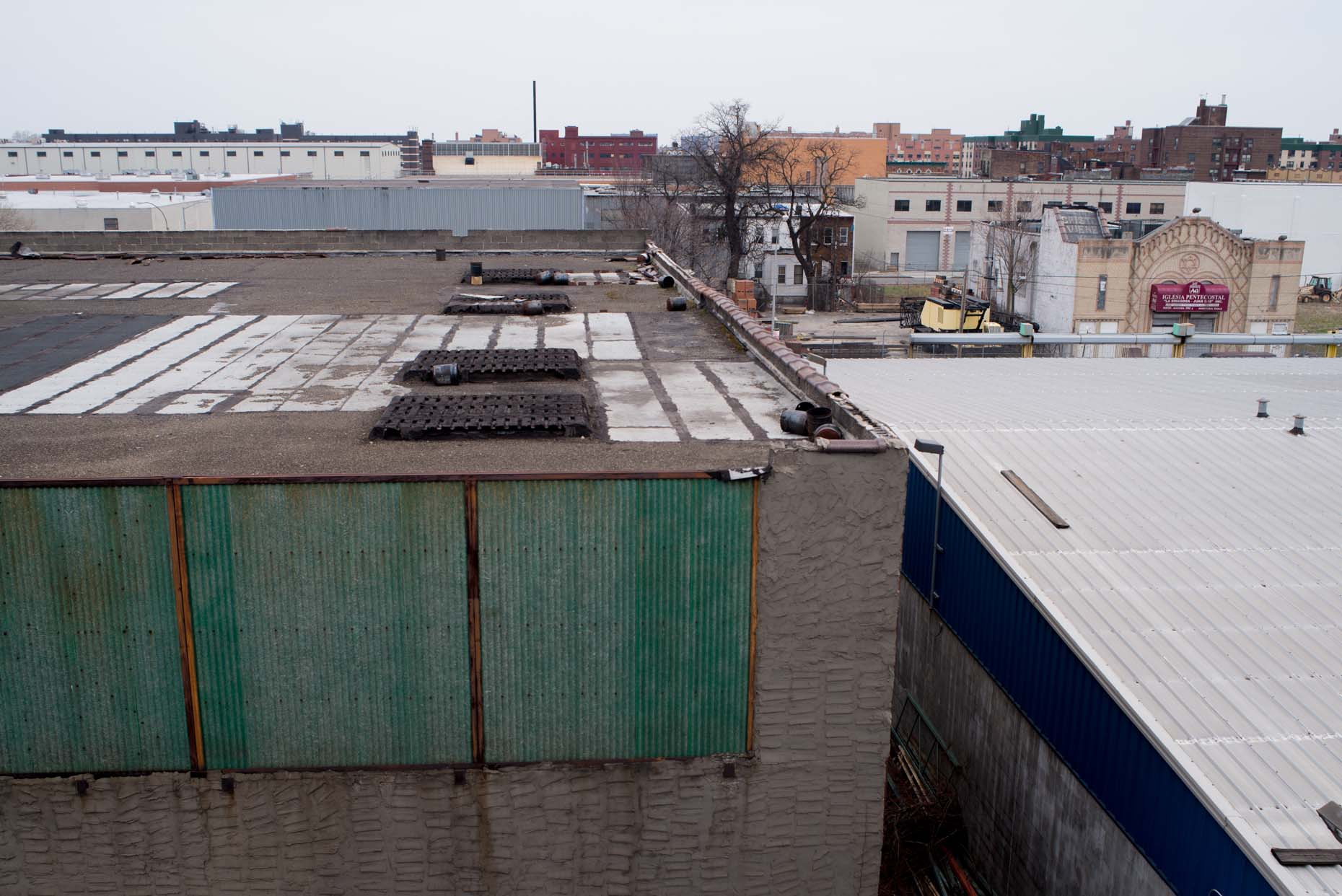 35_View from Sutter Ave. stop on the L Train, Brooklyn, 2013_.jpg