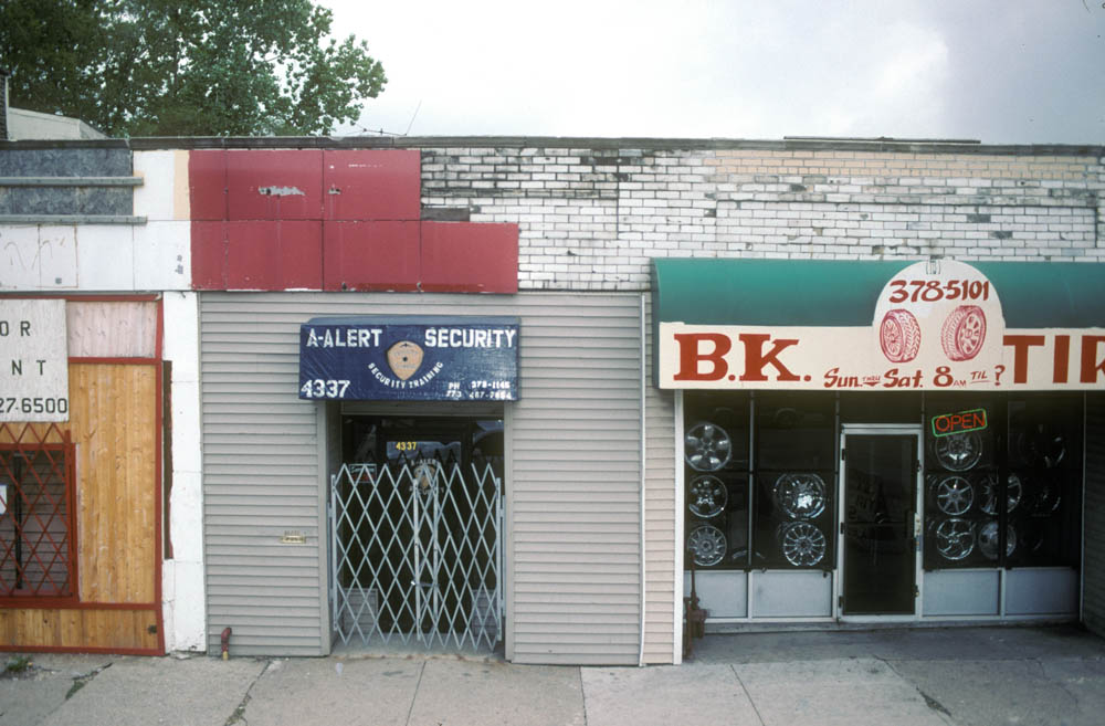 4-4337 West Madison St, 2006-DUP.jpg