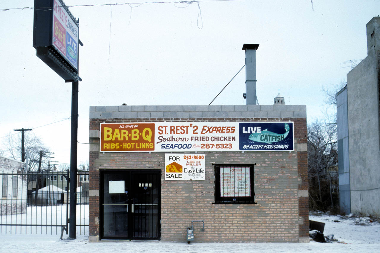 4-5134WestMadisonSt.Chicago1993_