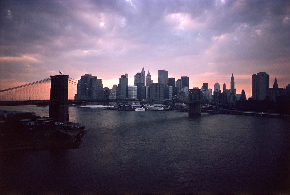 4-View of Lower Manhattan from the Manhattan Bridge, September 2001_.jpg