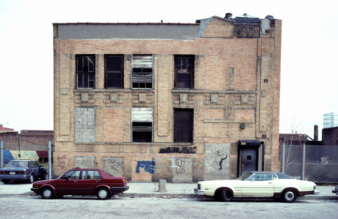 46-PowellAve.atSutterAve.Brooklyn1988_