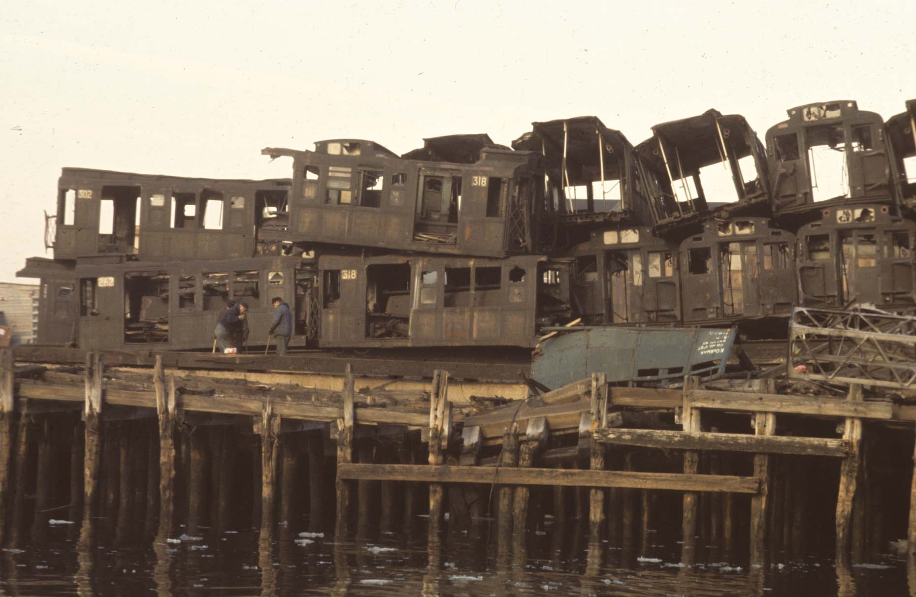 60_Pier, South Brooklyn, 1970_.jpg