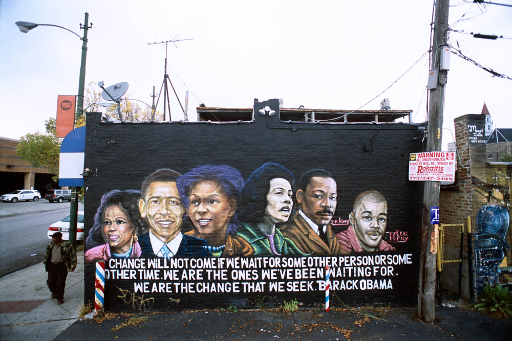 78-Mural by Rahmaan, Kut-Zone Barbershop, 407 Kedzie Ave., Chicago, 2012_.jpg