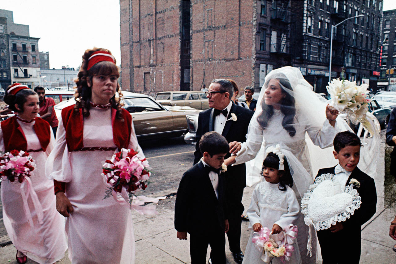 92-105-WeddingEastHarlem1970_